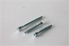 CONFIRMAT SCREWS, FURNITURE SCREWS
